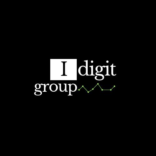 I Digit Group Italia