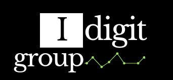 I DIGIT GROUP