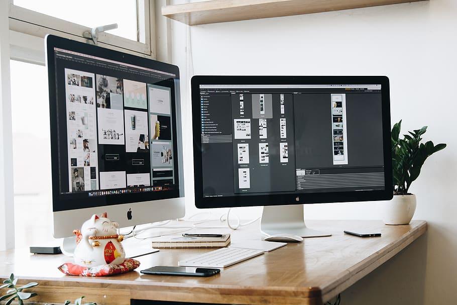 Ottimizzazione marchio online