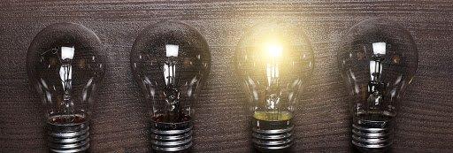 ricerca di mercato e differenziazione del prodotto