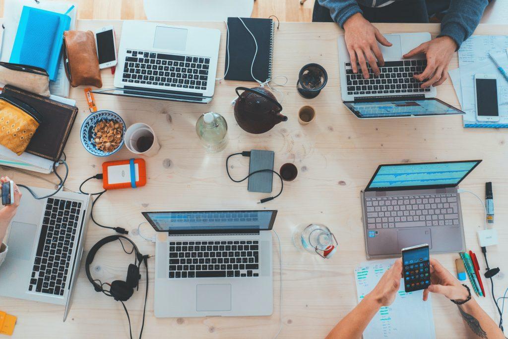 collaborazione tra siti come strategia di web marketing