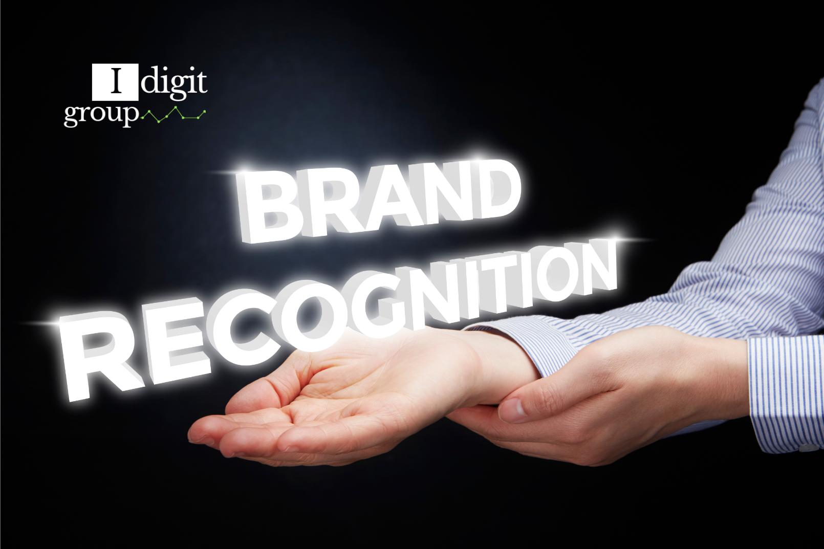 Come Costruire Brand Awareness: Guida Completa