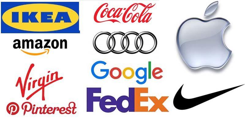 brand awareness grandi marchi