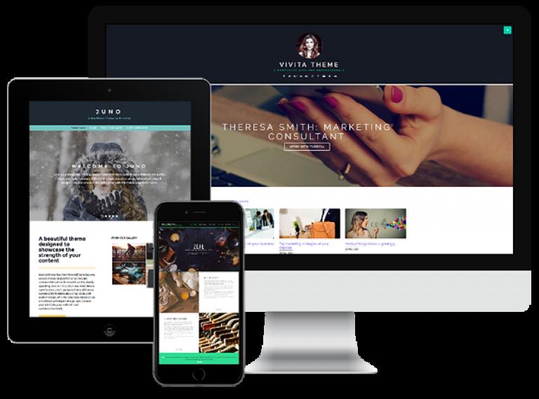 L'importanza di avere un sito web per il vostro negozio