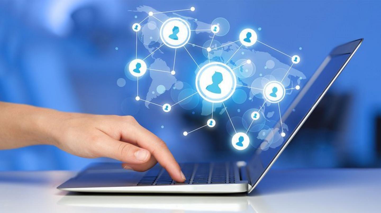 7 Cose Da Sapere Prima Che Assumi Una Web Agency