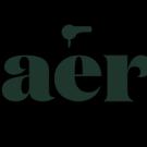 logogreensmall-e1564339050244