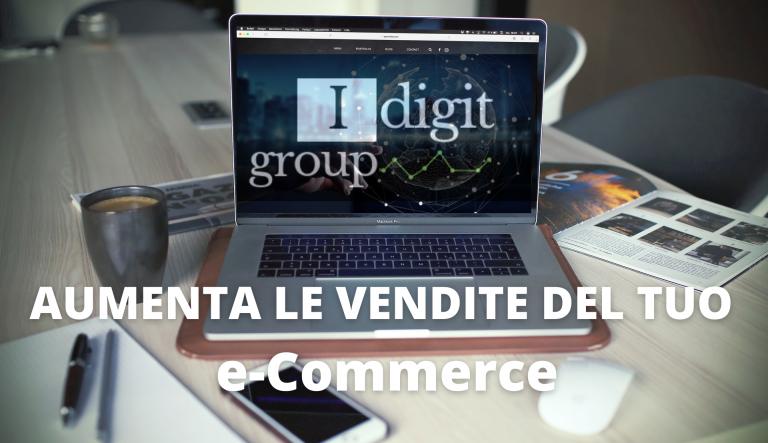 e-Commerce di successo e web design | Cosa hanno in comune?