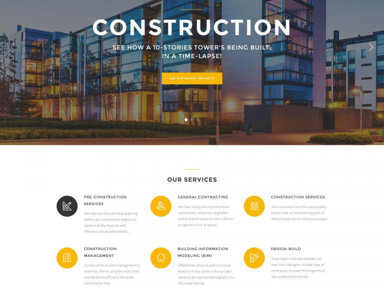 template-siti-web-responsive-62269-construction-construction-company-responsive-multipage_62269-original
