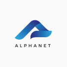 alpha-letter-logo-design-template_1156-1315