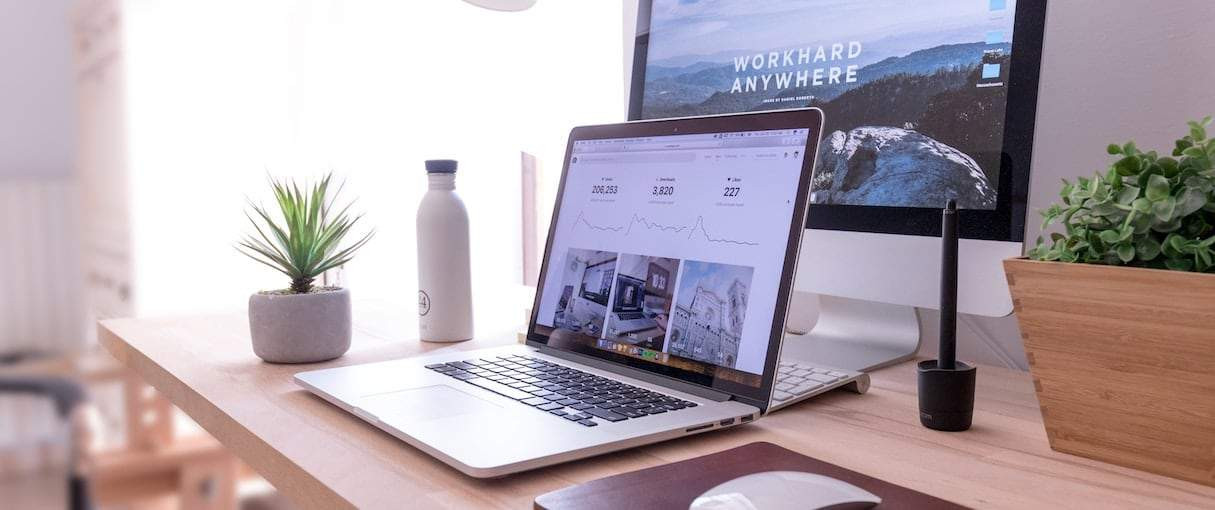 Come far risaltare il tuo sito Web per attirare nuovi clienti