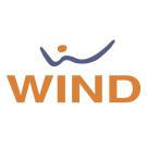 wind-logo-png-transparent