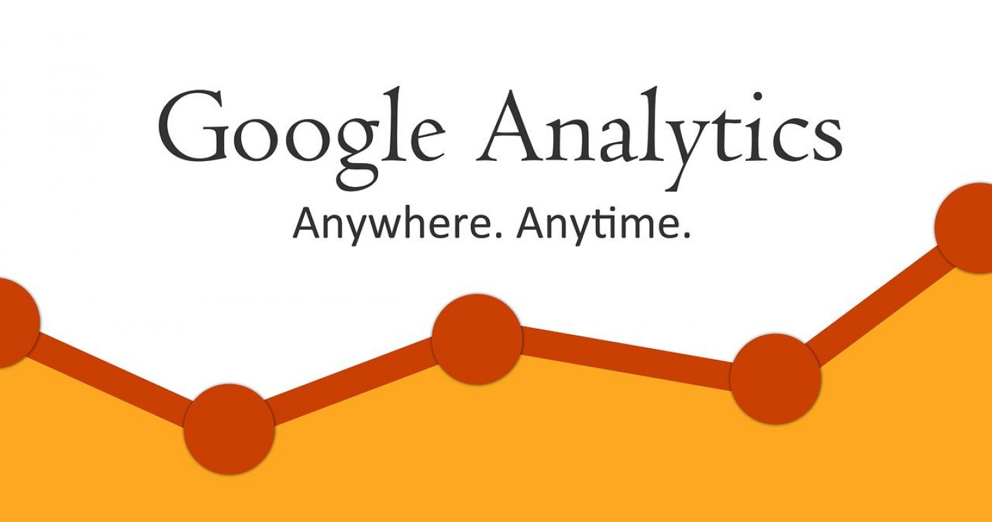 Come Si Usa Google Analytics