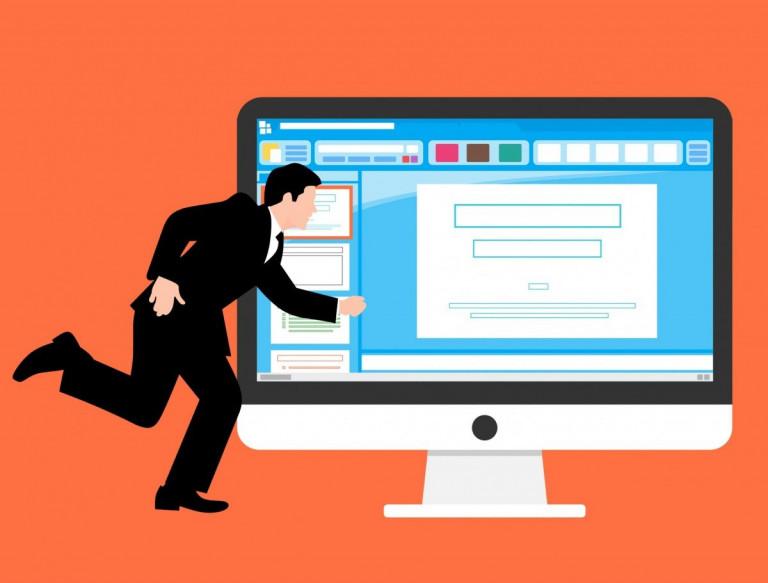 9 Cose da Considerare Per La Progettazione Di Un Sito Web