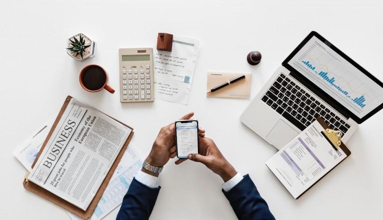 La Trasformazione Digitale Per Le Agenzie Di Web Marketing