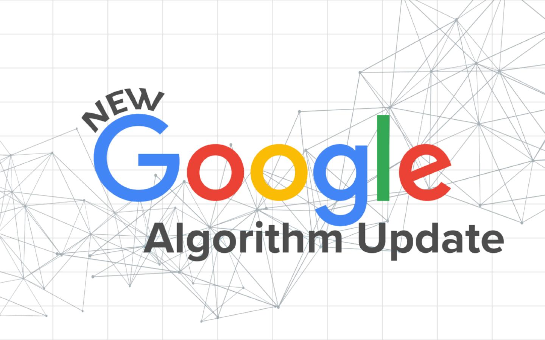 Gli 8 Algoritmi di Google: Aggiornamenti e Spiegazioni