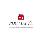 Logo-PDC-Malta