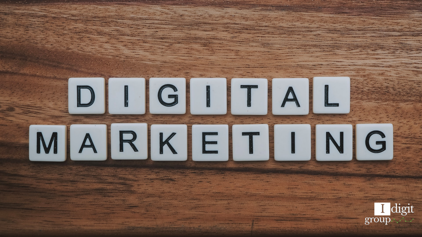 10 strategie vincenti di web marketing per imprenditori