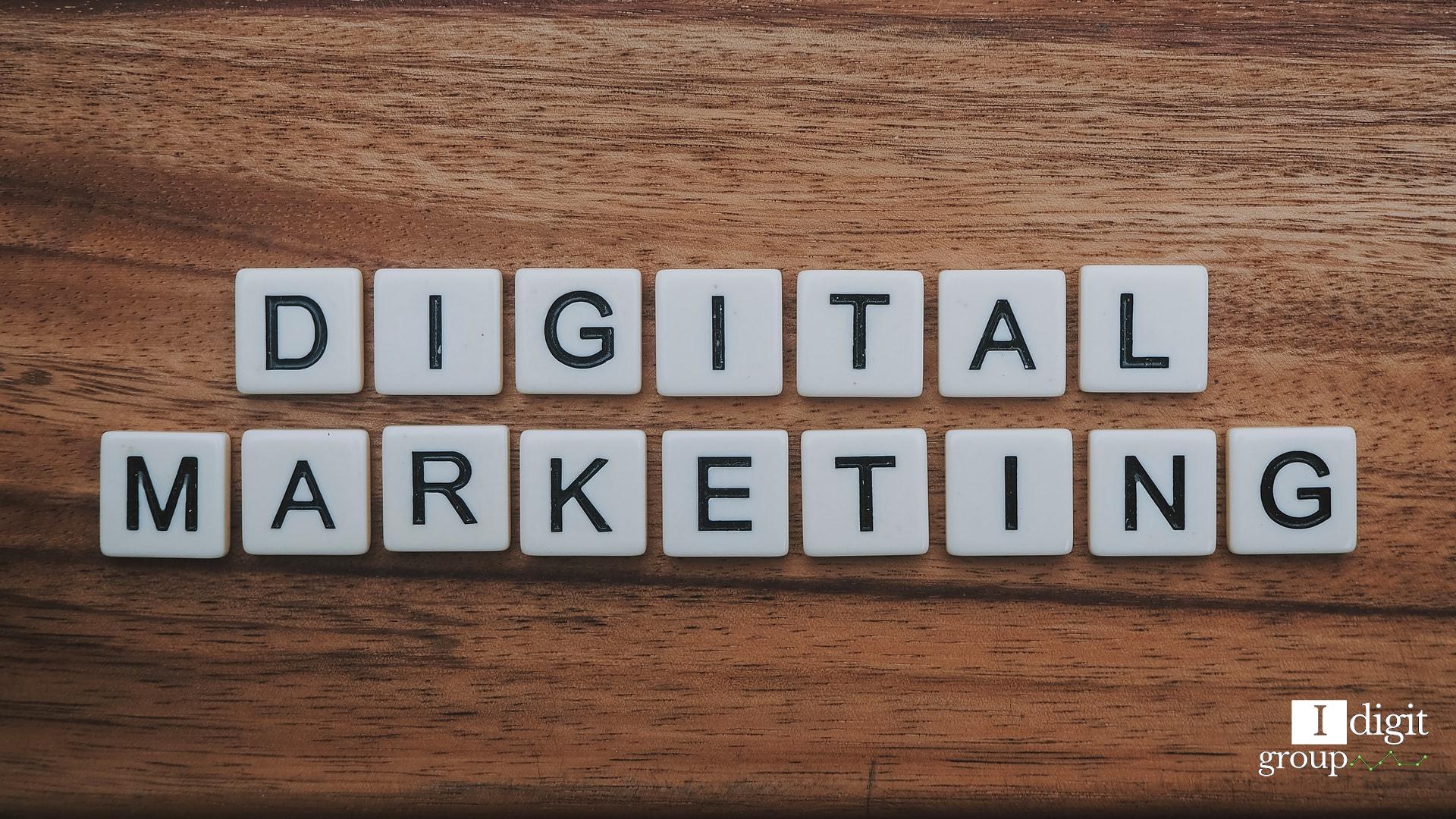 10 strategie vincenti di web marketing per imprenditori